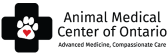Animal Medical Center of Ontario